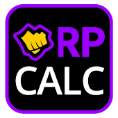 LoL RP Calc League of Legends