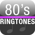 80's Ringtones icon