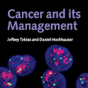 Cancer and its Management