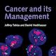 Cancer and its Management v1.9.3