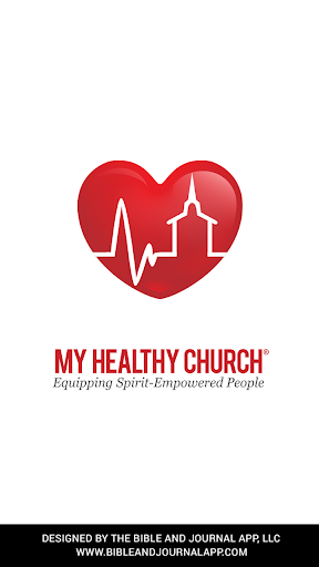 My Healthy Church