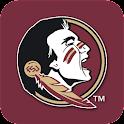 Seminoles.com icon