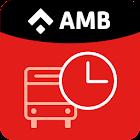 AMB Mobilitat icon