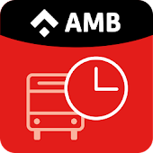 AMBtempsbus