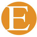 Edujini Custom Browser logo