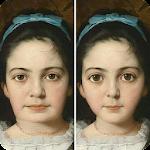 Face Warp - Plastic Surgery 2.3.5