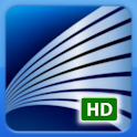 Snapzer HD logo