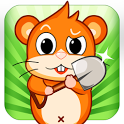 Hamster Go Go icon
