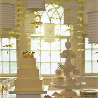 Martha Stewart Lemon Cake Recipes.