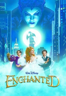 Enchanted Movies Amp Tv On Google Play
