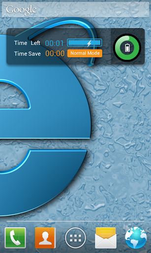 Internet Explorer 11 Theme