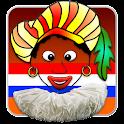 Pieten App icon