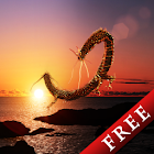 Rising Dragon Ocean Free icon