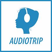 AudioTrip