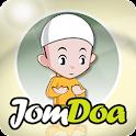 JomDoa