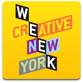 Creative Week