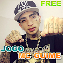 Mc Guime Jogo Musical icon