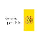 Pratteln icon