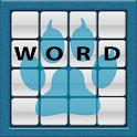Endangered Specie Slide Puzzle icon