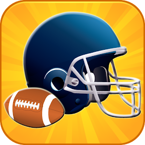 Baby Love Sports for PC and MAC