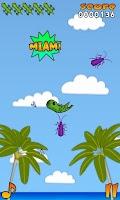 Screenshot of Acrobat Gecko Free