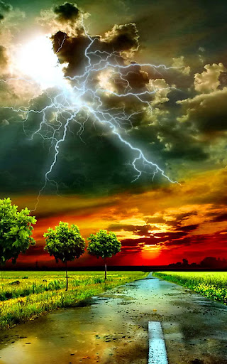 Download nature live wallpaper for pc - Nature wallpaper apk ...