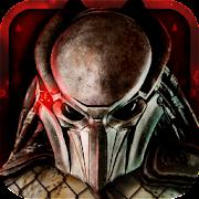 Predators™ 1.5.1 Icon
