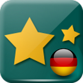 Learn German with EduKoala