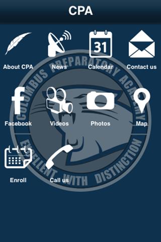 CPA Australia - Media and advocacy
