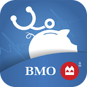 BMO Benefit Services