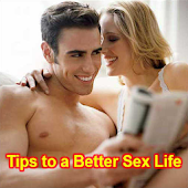 Tips To A Better Sex Life