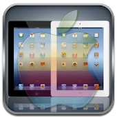 GO_Launcher_Theme-iPad3