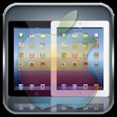 GO_Launcher_Theme-iPad3