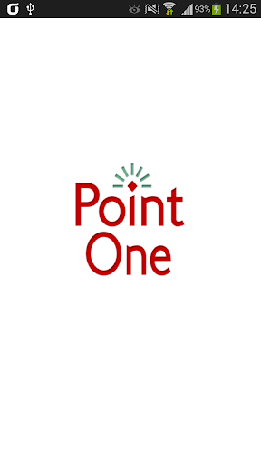 Hit-Point Co.,Ltd. - Android Apps on Google Play
