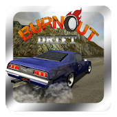 Game Burnout Drift APK for Windows Phone