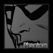 Phantom Theme
