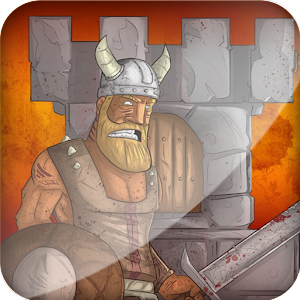 Brother of war for PC and MAC