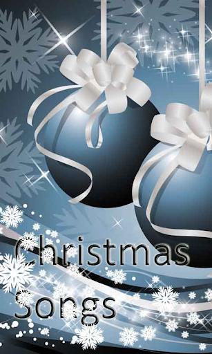 聖誕歌曲免費