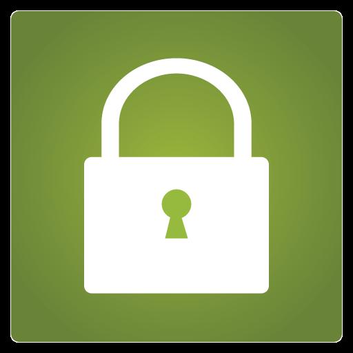 Password Guard 工具 App LOGO-APP試玩