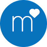 Match.com: meet singles, find dating events & chat 3.26.2