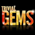 Trivial Gems logo