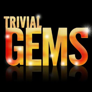 Trivial Gems for PC and MAC
