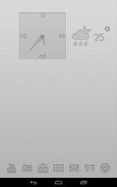 PushOn - Icon Pack Screenshot 14