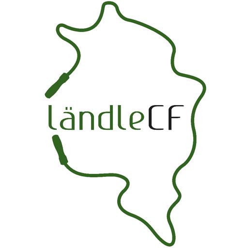 Ländle CF 運動 App LOGO-APP試玩