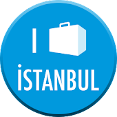 Istanbul Travel Guide & Map
