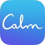 Calm - Meditate, Sleep, Relax v2.5.5 (Pro)