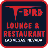 T-Bird Lounge & Restaurant