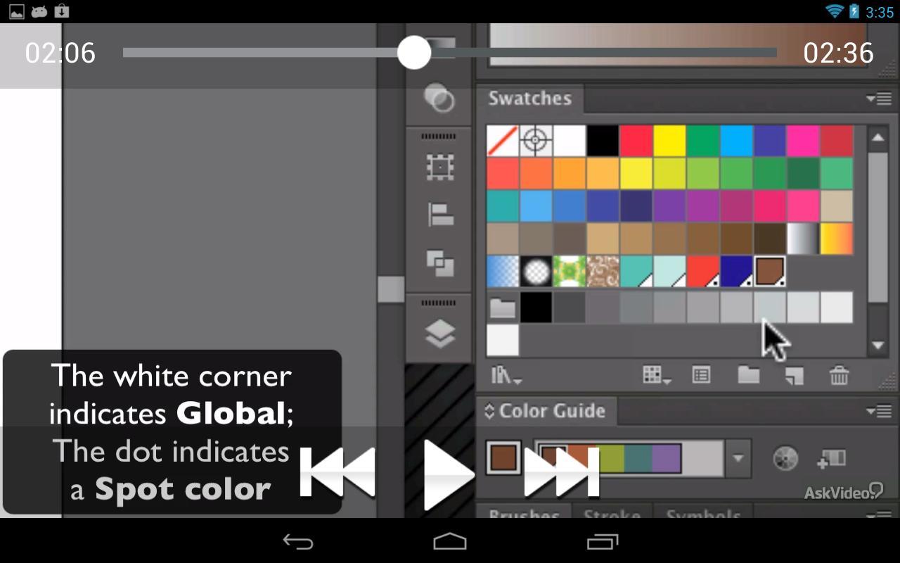 Illustrator Illustration Brushes Illustrator Cs6 Brushes Google
