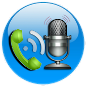 Call Recorder: Clear Voice