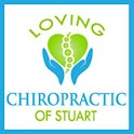 Loving Chiropractic icon